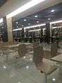 科德校园餐厅