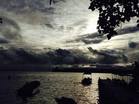 Nusa Island Retreat旅游景点图片
