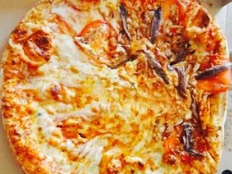 Telepizza旅游景点图片