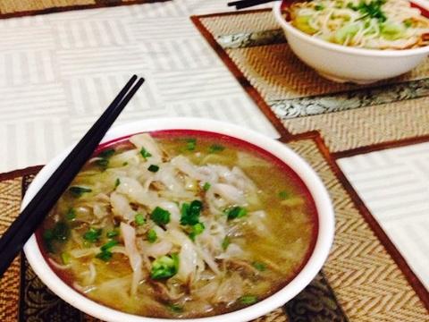 Flower Song Chinese Restaurant旅游景点图片