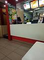 华莱士汉堡炸鸡店(麻城步行街店)