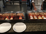 多伦多海鲜自助(爱琴海店)