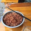红米饭酒家