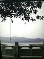 朝华文化公园