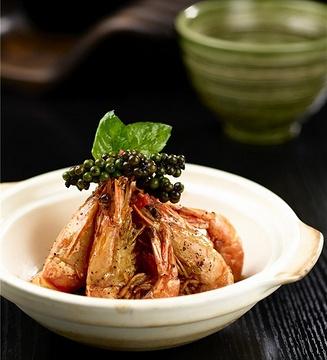 鑫泰泰国料理(欢乐海岸店)