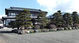 富士庄酒店(Fujisou)