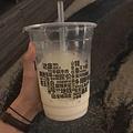 放哈·甜醅子奶茶创造者(正宁路店)