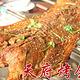 天府烤全羊(高新店)