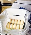 正宗老北京绿豆饼(小孙家店)