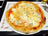 Pizzeria O' Sole Mio