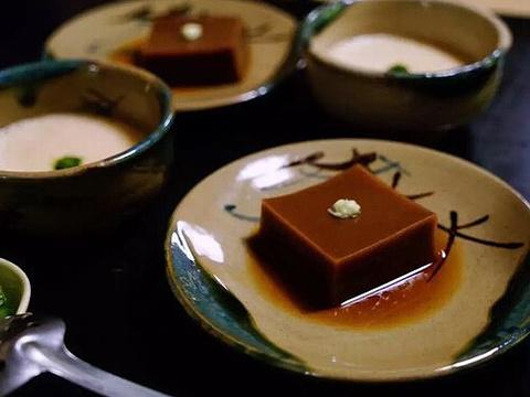 奥丹豆腐(清水店)旅游景点图片