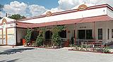 多拉尔小屋及旅馆