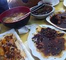 湘川阁食府