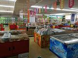 日照特产批发超市