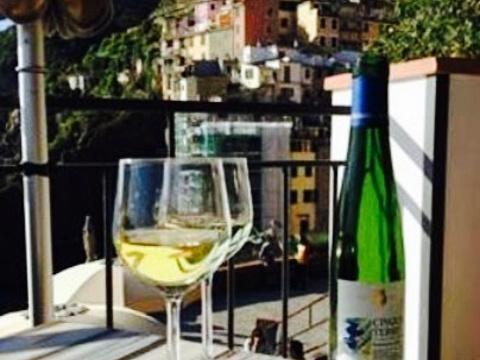 Bar Conchiglia旅游景点图片