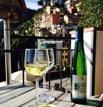 Bar Conchiglia的图片