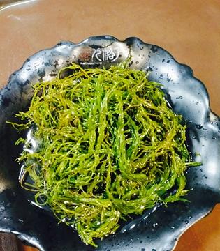 九格子火锅