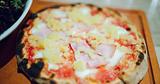 Famoso Neopolitan Pizzeria