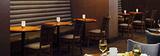 Atrium Cafe & Skylight Lounge