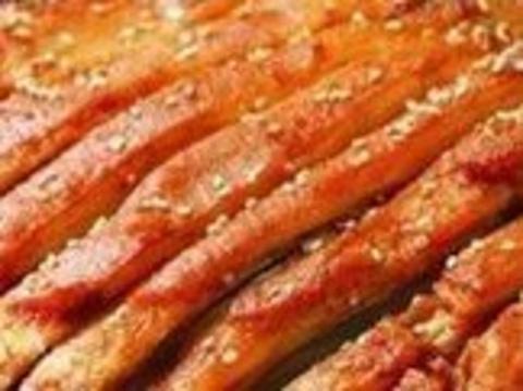 木沙江烤肉