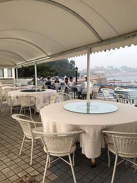金海角餐厅