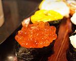 寿司善 (本店)