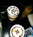 西摩兰咖啡(武强店)