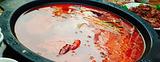 678鲜菜火锅