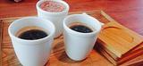 Cafe Sori