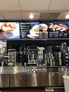 麦当劳(waikile premium outlets)的图片