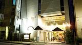 沼津三轮酒店