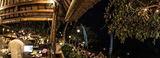 Beach Bar at The Lovina Bali
