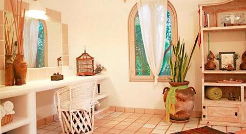 快乐别墅(Casa Contenta)