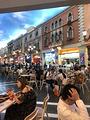 威尼斯人酒店琳琅美食广场(威尼斯人店)