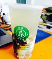 苏式绿豆汤(木渎店)