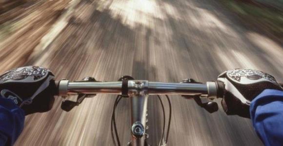 亚庇世纪脚踏车赛