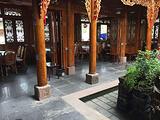 剑仙楼饭店