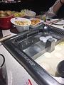海底捞火锅(潜山路店)