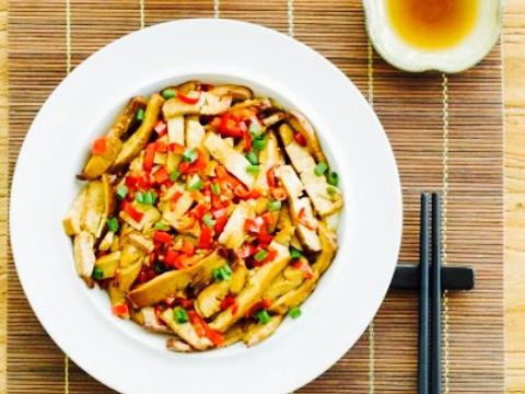 顺风乡村土菜馆旅游景点图片