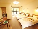 安昙野村日式旅馆