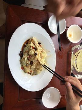老湘食(雨花亭店)
