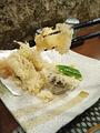 山葵家精致料理寿司吧