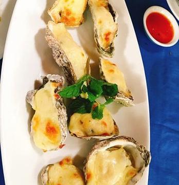 Soc Nau Restaurant - Mui Ne