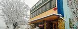 Salt Lake Roasting Co. and Cafe