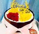 娟子蛋糕坊