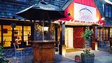 Shani's Family Eatery and Bar