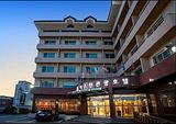 束草东旅游酒店