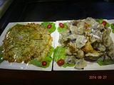 金滏山自助烤肉(总店)