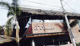 El Sinaloense Toluca Centro