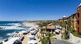 Best 3Br Ocean View Private Villa - Cabo San Lucas